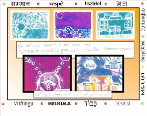 Imagine a World_11 - Version 2