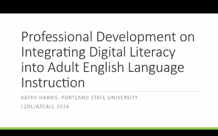 professional-dev-on-integrating-digital-literacy